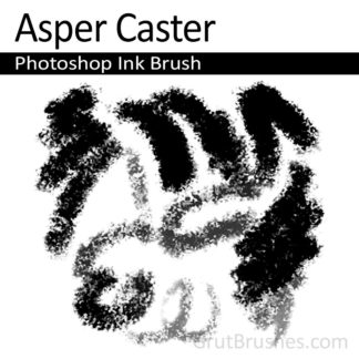 how to clean up brush strokes in photoshop cs5