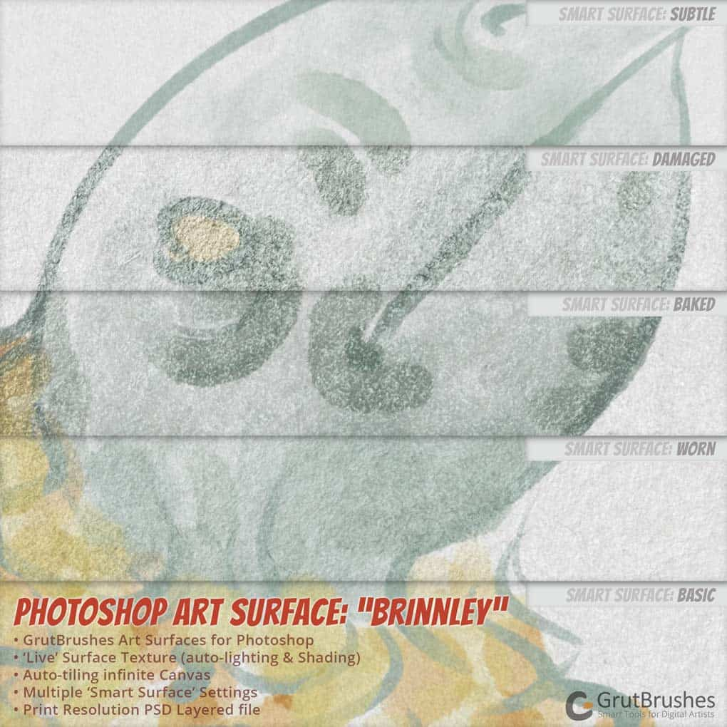 samples of the high resolution Photoshop paper texture Fallister