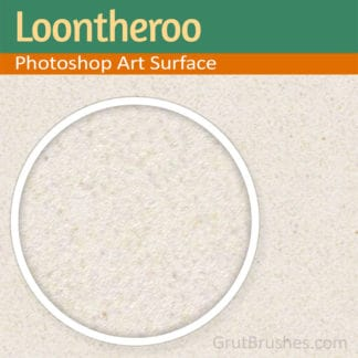 Loontheroo Art Surface Paper Texture